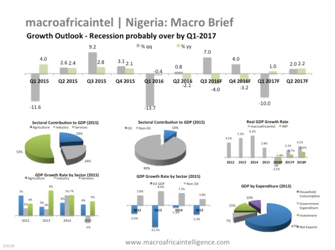 macroafricaintel-nigeria-brief-1